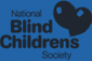 national blind trust