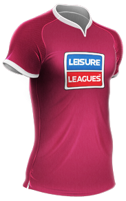 Amateurs FC kit