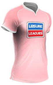empire fc kit