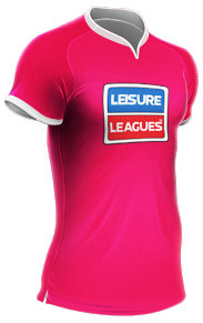 Anchorage FC kit