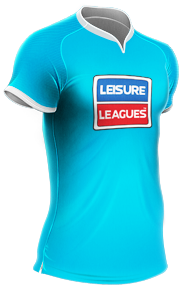 Fc legends kit