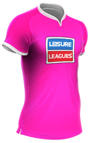 Azhar Sports FC (Malir) kit