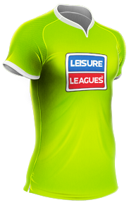 Anwar Ali Sports Club  kit