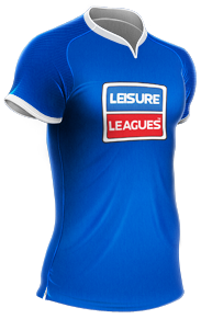 Kings FC kit