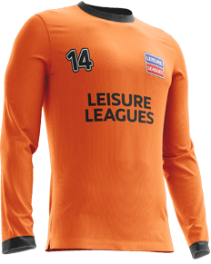 legends CC kit