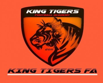 King Tigers Sialkot